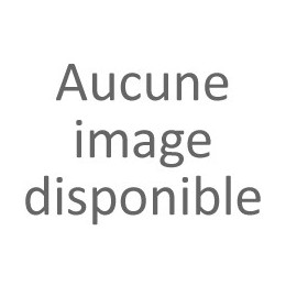 Pécharmant 2014 (carton de 6 bouteilles)